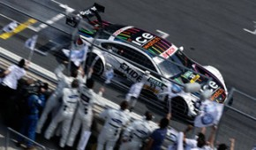 BMW Motorsport: An overview of BMW racing