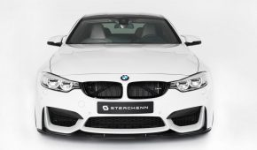 STERCKENN for BMW M cars
