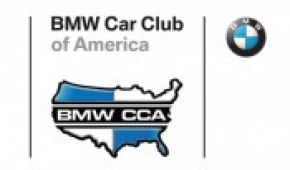 BMW CCA Operations Manual