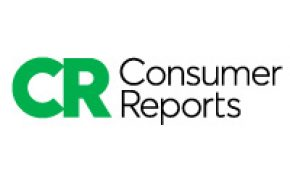 Consumer Reports – New Cars A-Z
