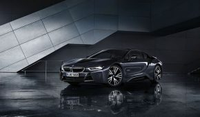BMW Reveals Its Line-Up for the Paris Motor Show