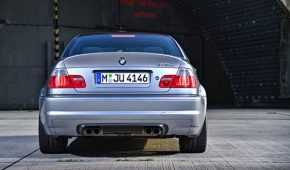 Replacing GTS with CSL