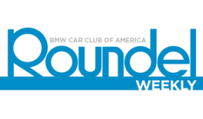 Dec 15, 2015 Roundel Weekly (copy)