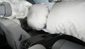 UPDATED: Is your car on the Takata airbag recall list?