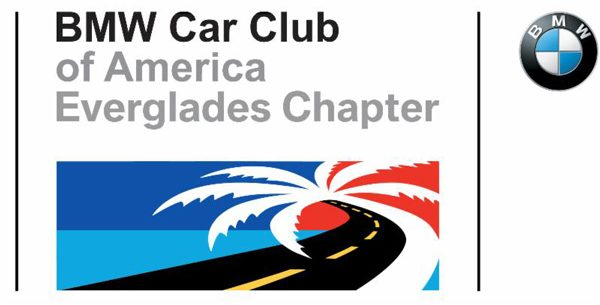 FSC 2017 August Everglades Chapter Road Trip to Heroes of Bavaria