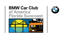 Florida Suncoast BMW CCA