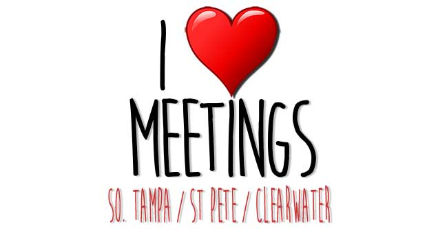 FSC 2019 May So Tampa/St Pete/Clearwater Meeting