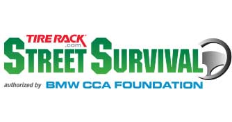 2019 Everglades Chapter Street Survival